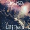 03 - Gibi & Teramon - Japan & Gin