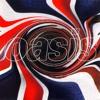 Oasis  -  Champagne Supanova