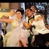 Download اغنية بونبوناية / محمود الليثى _صوفينار / فيلم عيال حريفة Mp3