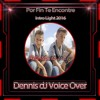 Por Fin Te Encontre Adexe & Nau (Intro Light Dennis DeJoTa VoIce OvEr 2016)