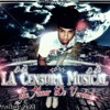 Amor De Verdad LS La Censura Musical(Prod By JR NM)
