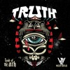 Land Of The Ark - Truth (Wuzzup Bootleg)