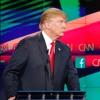 Donald Trump's Amazing Statement About Ted Cruz's Iowa Win