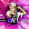 MC Catrina - Desafio da Catrina - Dj Jadson SP   (Áudio Oficial) Portada del disco