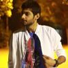 Main Woh Chaand - Bilal Randhawa (Tera Suroor 2)