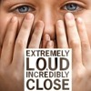 30 - Extremely Loud And Incredibly Close