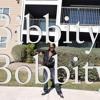 Bibbity Bobbity (Trap Parody)