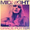Grace Potter – Nobody's Born With A Broken Heart