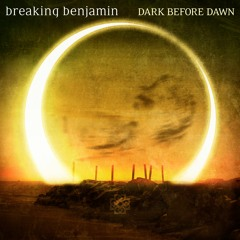 Breaking Benjamin – Ashes Of Eden