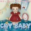 Melanie Martinez - Cry Baby (Demo Version)