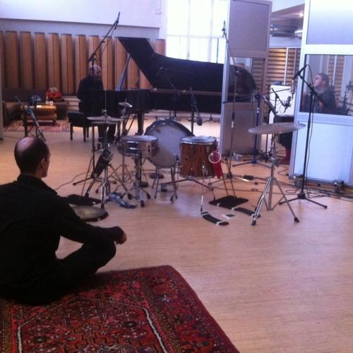 Oslo Art Trio