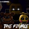 FNaF 1, 2, 3, 4 Song - The Finale By NateWantsToBattle
