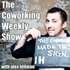 EP14 - Stayin' alive, behind the scenes of a coworking space crisis. Part 1.