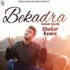 Khan Saab - Bekadra [ ShaGur Remix ]