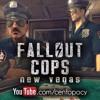 Fallout Cops: New Vegas Theme