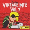 DUSTEE - VINTAGE MIX Vol.7 (28.01.16 - 1900 Opening)