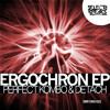 Perfect Kombo & Detach - Ergochron (Bassline Mix)