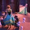 Ice Princess Costumes
