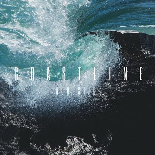 North Elements - Coastline Ft. Melusi (Acoustic Version)