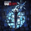 Watch_Dogs: Bad Blood Launch Trailer Song -  Andrey Mute And Hounds - Down We Go (Dub Version)