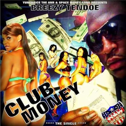 Club Money
