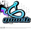 01 - Agua Y Sed - Gooch - Descaradamente