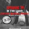 Episode 56 - Dynasty And Keeper Ranks Show