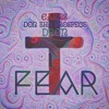 Earns ft. Don Tha Prospect, Dren - Fear(Drake remix)