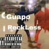 Guapo - ReckLess (Killa Cedd Diss)