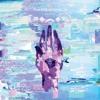 Porter Robinson - Polygon Dust (Our Worlds Version)[READ DESCRIPTION]