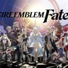 Download Fire Emblem Fates - Lost in Thoughts All Alone (Hitori Omou) (SSB Ver.) Mp3