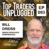 Download 93 Location Independence with Systems Trading with Bill Dreiss of Dreiss Research Corporation - 1of2 Mp3