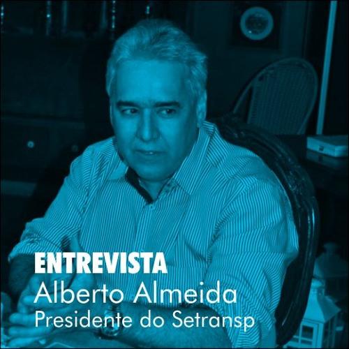 Presidente do Setransp fala sobre investimentos no transporte, licitação e custos do serviço