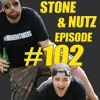 Download #102:  Kanye West's Ass Fingered - Dickhead Friends - Bong Rip of Weed - Fine Brothers are Assholes!