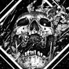 Profunda Oscuridad  (Remix Marilin Manson)