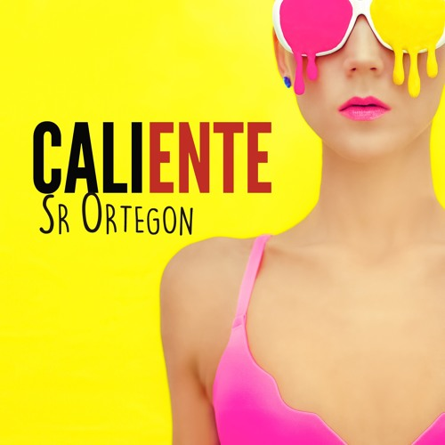 """caliente singles Single males may purchase a preferred annual membership or enjoy caliente tampa utilizing our daily entry rates is """"internet access"""" available at tampa free wifi internet access is available in the main clubhouse including sports bar and tiki bar."""