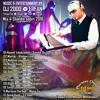 DJ2000 - Mix 4shanbesoori 2016