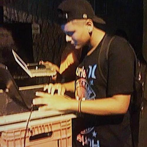 SET ADO 001  DJ LC DA VILA NORMA E DJ JUNIOR GOMES  OH MELHOR DO MELHOR DO MUNDOO
