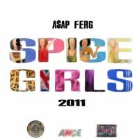 A$AP Ferg - $pice Girls
