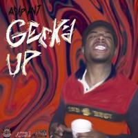 A$AP Ant - Geekd Up