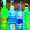 DJ BLUE - Poppin' Bottles DJ Mix (DJ Station #129)