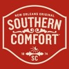 Southern Comfort (Prod. by CD Moura)