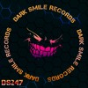 Chain Of Fools (Original Mix) - Tommy Salter & Sirch [Dark Smile Records] | OUT NOW