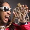 Throw it Up!- Lil Jon and The Eastside Boys (Champagne Poppers Remix)