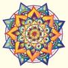 Mandala - Identidad Desconocida (Demo)