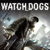 Watch_Dogs E3 2012 Demo Chase Music