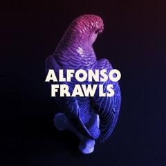 Alfonso Frawls - Climb Dance
