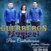 El Paso Del Gigante - Guerreros Musical