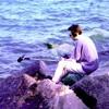 VIII: Atlantic Ocean recorded at Hattaras Island, North Carolina (excerpt)