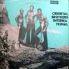 Oriental Brothers International - Ihe Oma Adighi Onye Oso